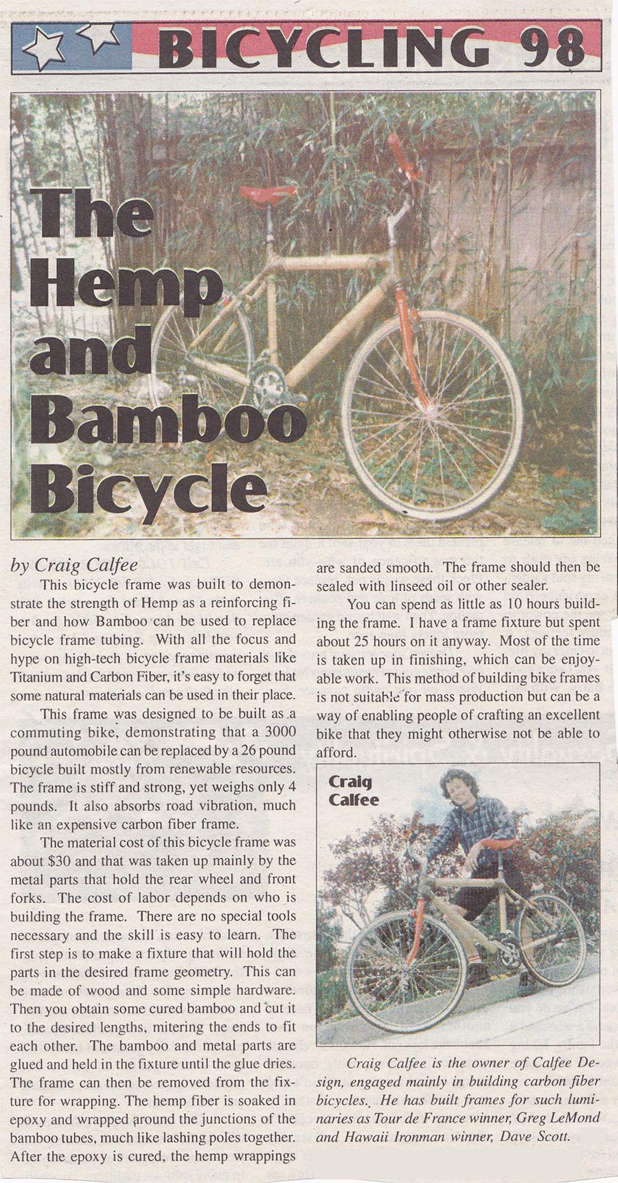 hemp_bamboo_bike