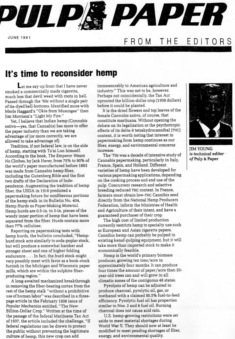 time_to_reconsider_hemp