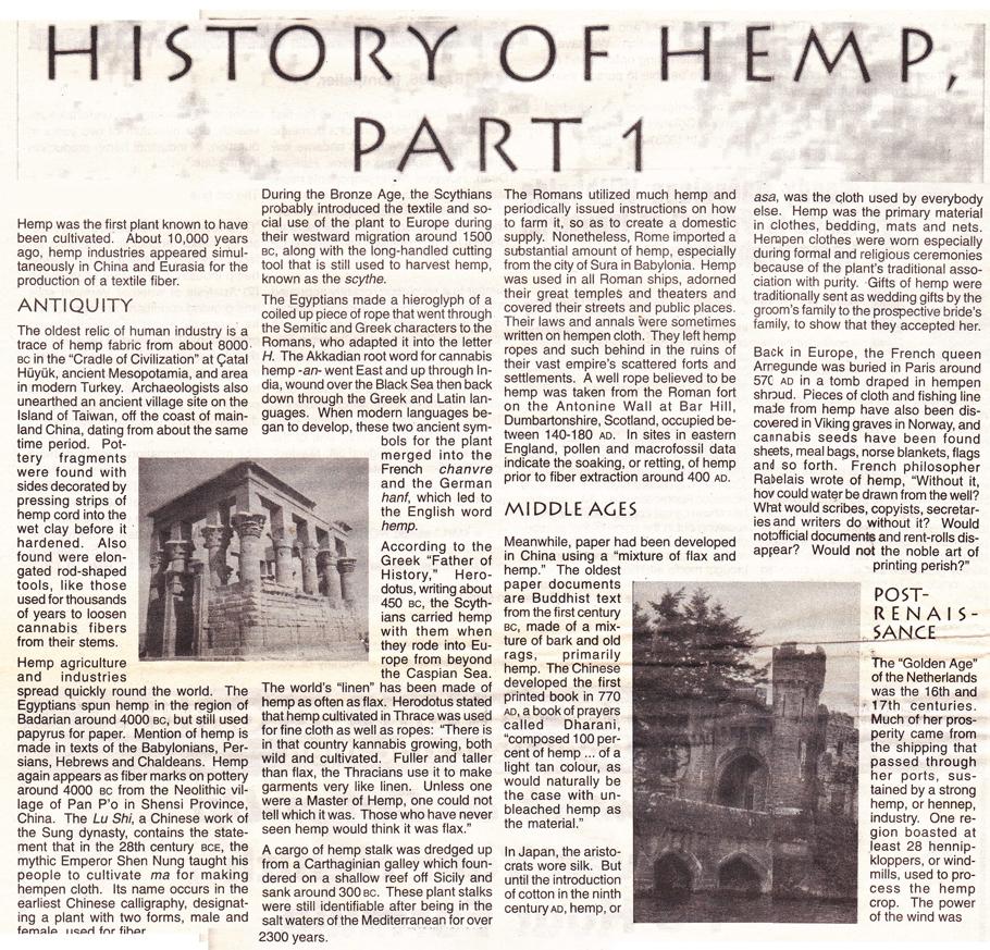 historyhemppart1